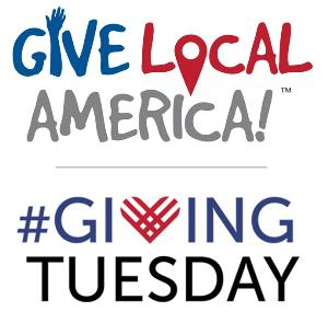 What You Need To Know About GivingTuesday and GiveBIG Days