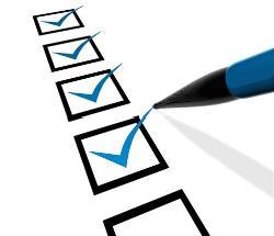 10 Essential Responsibilities of Nonprofit Boards