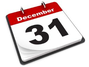 Are You Ready to Ask for and Receive Year-End Donations