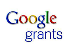 Part 2 of 2 Your Nonprofit Can Get This 10,000 Grant