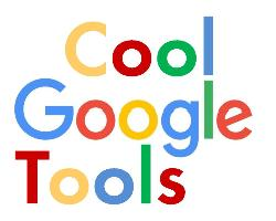 Cool Google Tools and How Your Nonprofit Can Use Them