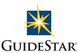 Telling Your Nonprofits Story With Guidestar