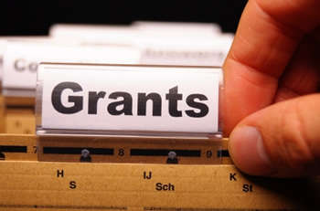Professional Grant Writing Services
